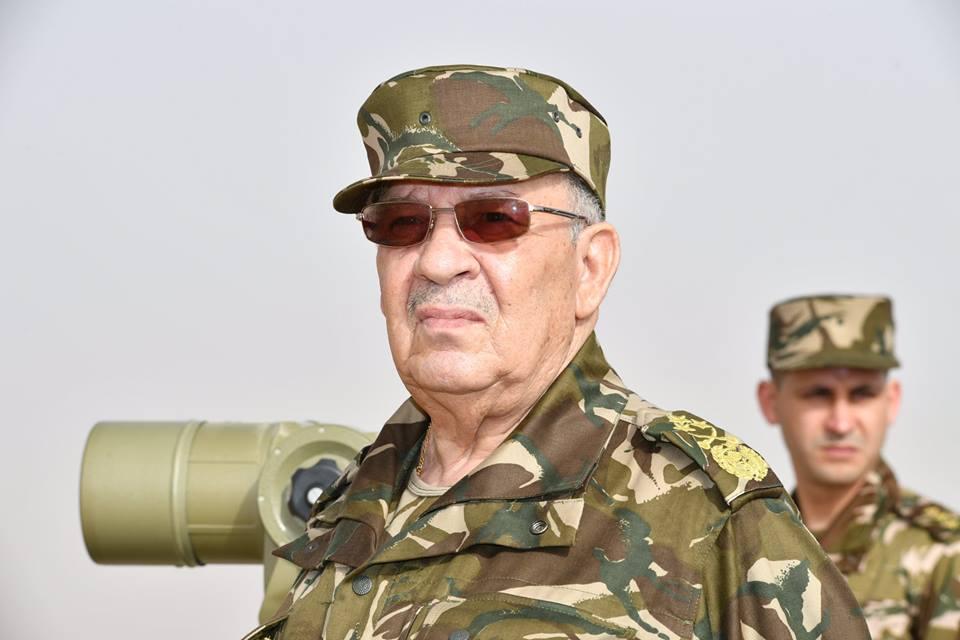 712a6a130f883 المناورات والتدريبات الجيش الوطني الشعبي الجزائري   l ANP   - صفحة 14  28238904248 20b21cab02 o