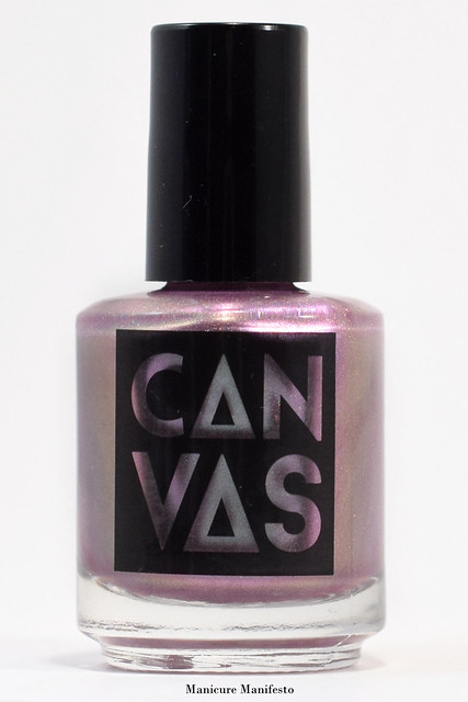 CANVAS Lacquer Don't You Hate Pants