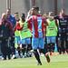 Catania-Rende 6-1: le pagelle rossazzurre