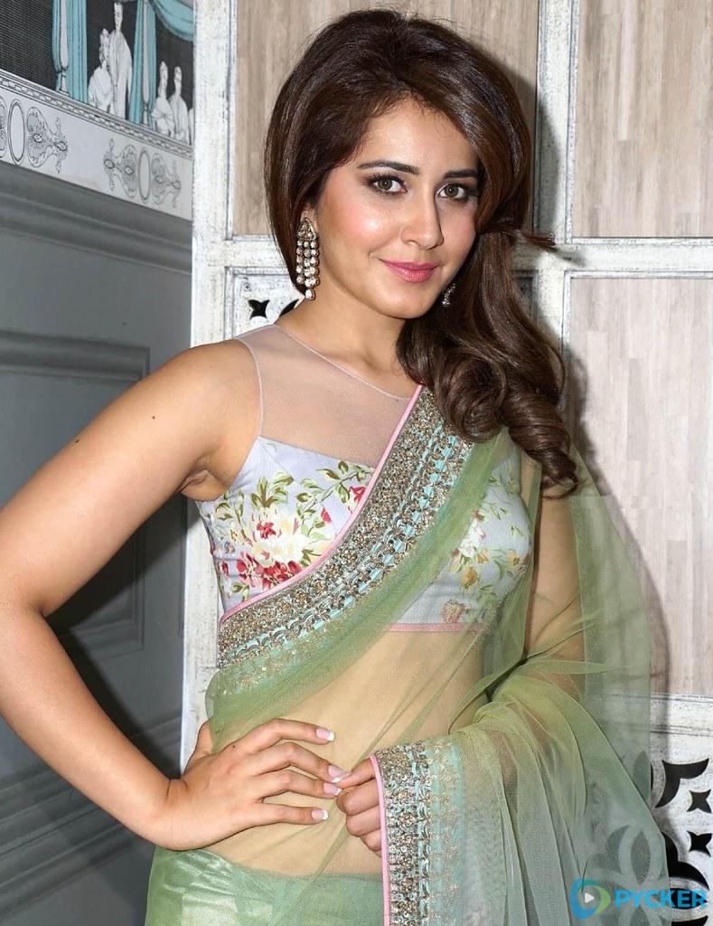 Image result for Rashi Khanna hot