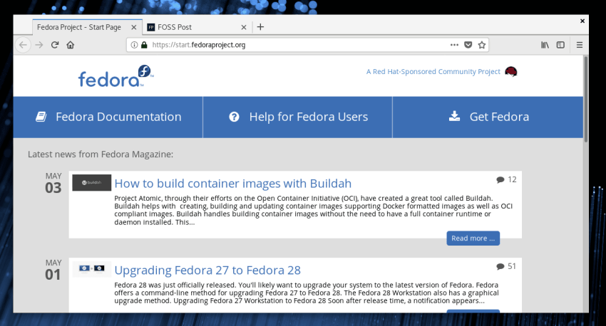 Fedora-28-review-1