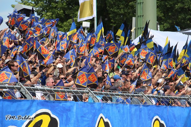 Rheinlandpokal-Finale: TuS Koblenz - Rot-Weiß Koblenz 0:1 42266742051_4d42d085af_z