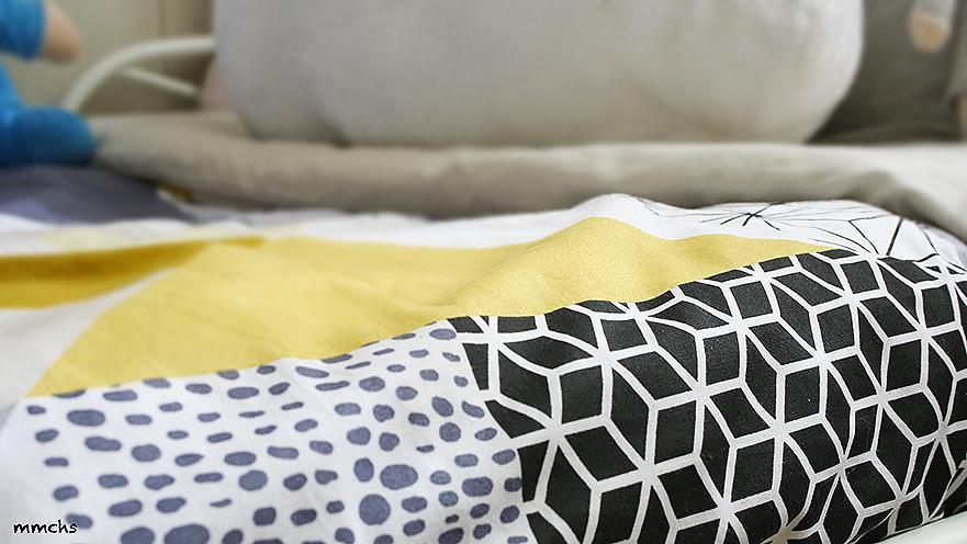 textiles de calidad