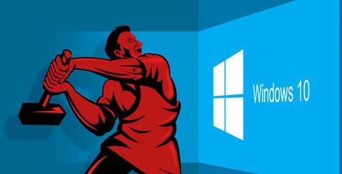 windows-10-martillazo