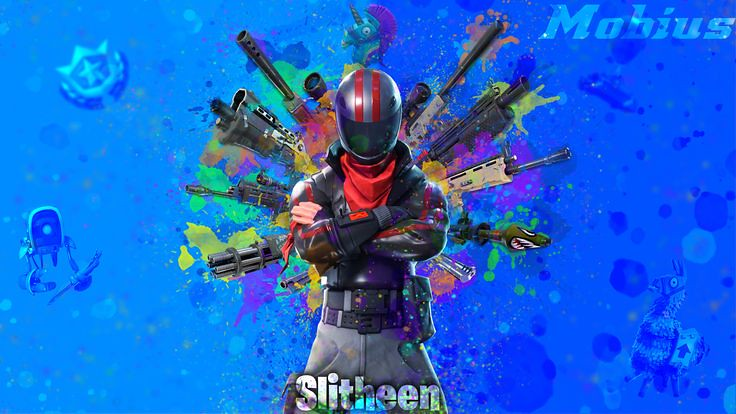 Check Out Fortnite Wallpaper : Fortnite Wallpaper 1920x1080 Need Trendy # IPhone7 #iphone7Plus Case? Check Out