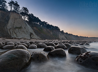 CA Dept of Concretions | by mikeSF_