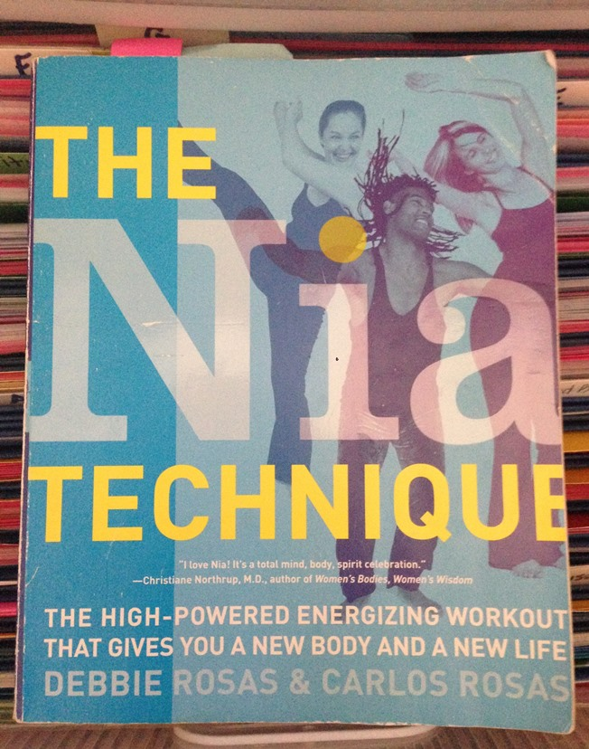 Dance Exercise, Nia, Nia in the City of San Jose, Nia classes in the South Bay, Nia Teacher, Nia Class, San Jose Nia, Nia San Jose, Nia workout, Nia, Gentle Yoga, Group Ex classes, YMCA, Zumba, Nia Technique, SJ City Fit, SJCityFit, City of San Jose Exercise Classes