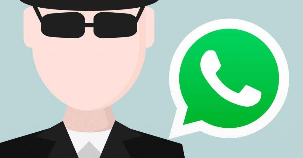 Descubren cómo ver la IP de cualquier usuario de WhatsApp