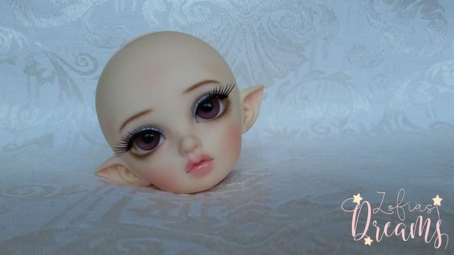 ***Zofias  Dreams Face Ups***  FERMÉE - Page 4 40756261105_a40002a9ea_z