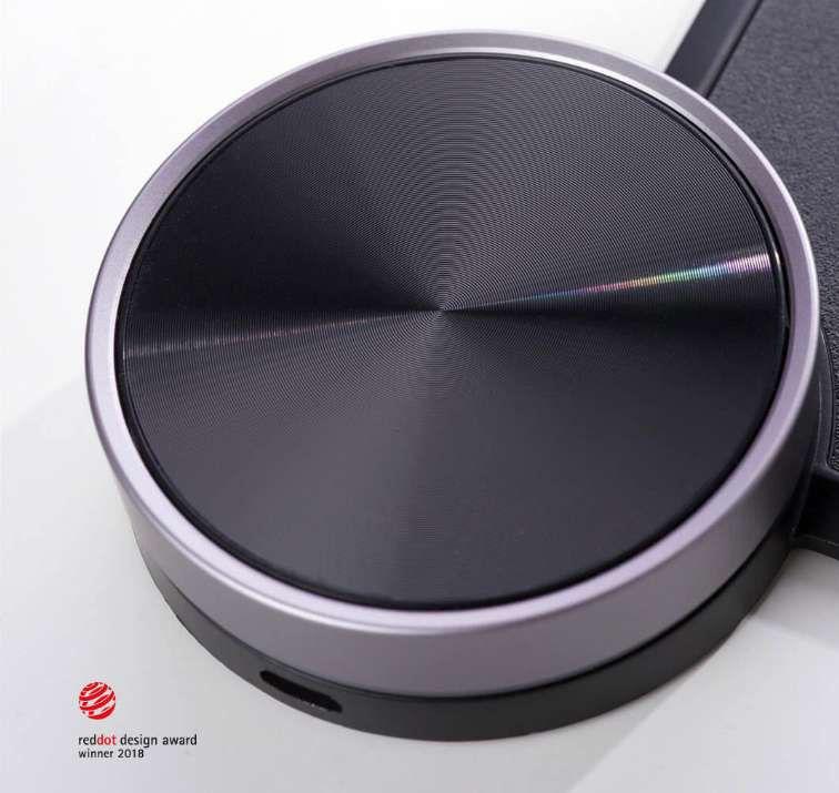 Xiaomi-Mi-Smart-Mouse-Pad-02