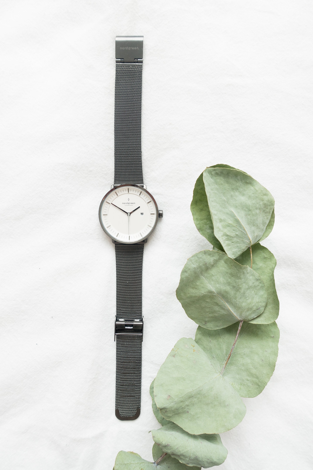 Choosing A Quality Watch With Nordgreen