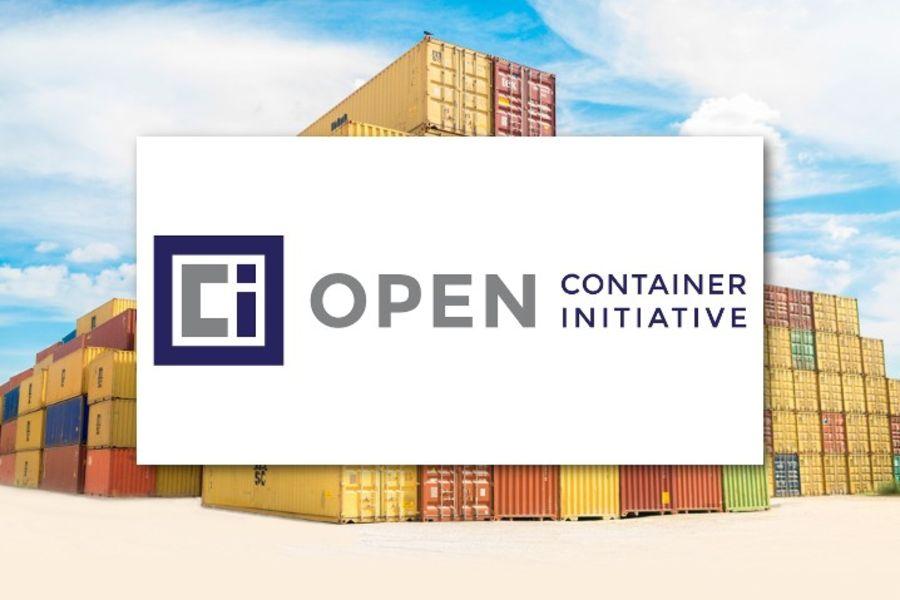 Open-Container-Initiative