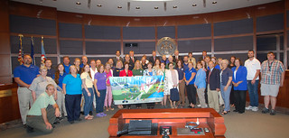 Parks and Recreation Month | by fairfaxcounty