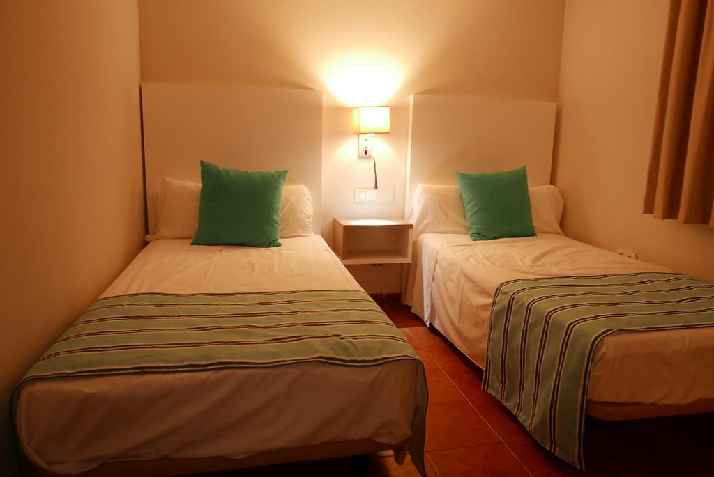 Hotel Tuy Family Life Islantilla