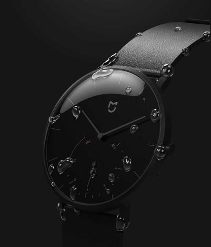 mijia-reloj-1