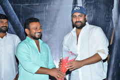 Veera Bhoga Vasantha Rayalu Movie 1stLook Launch Stills