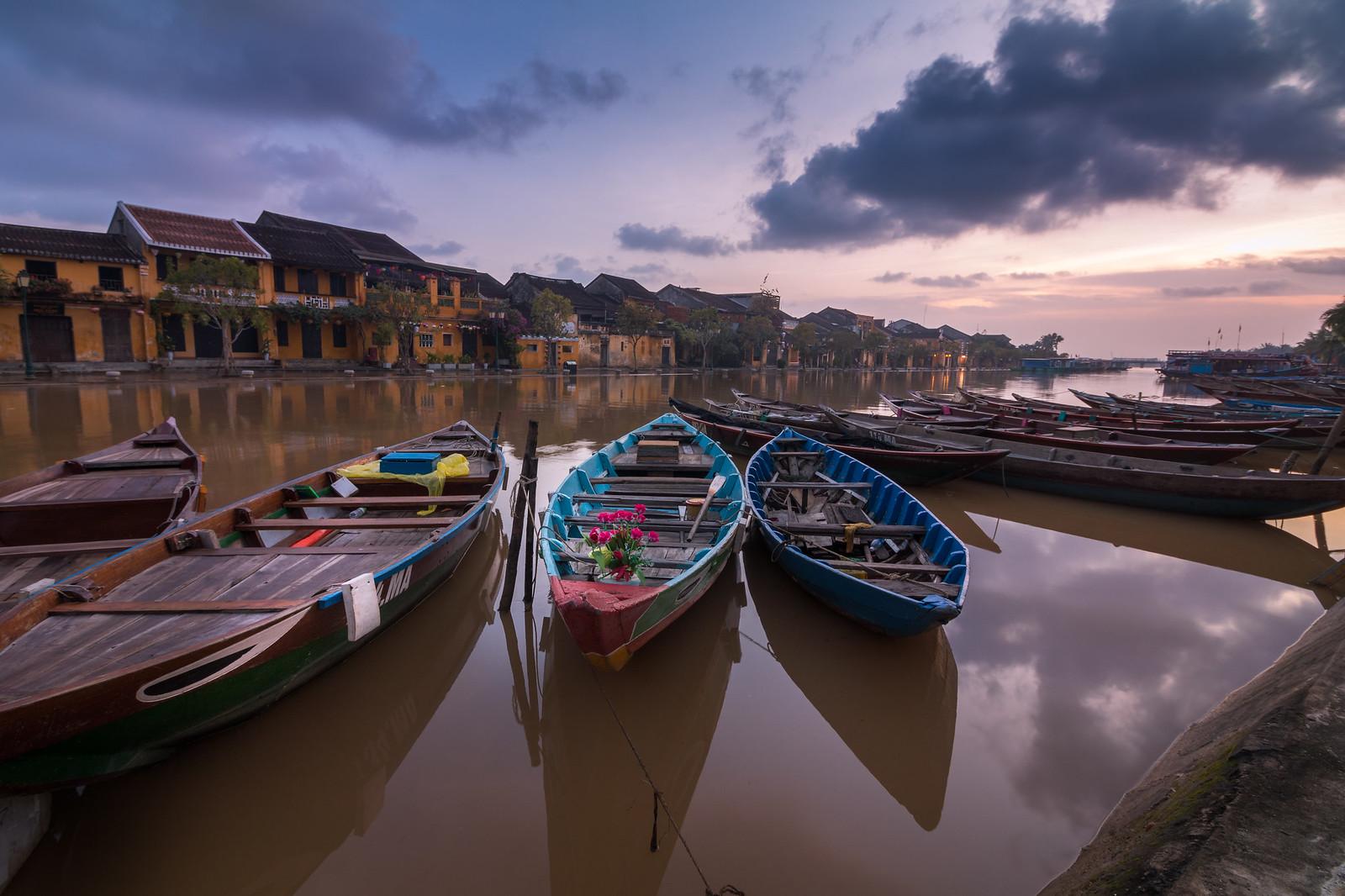 10 consejos para hacer buenas fotos en Vietnam – EL MUNDO EN MI CAMARA