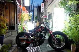 卍 MAD GT2 卍