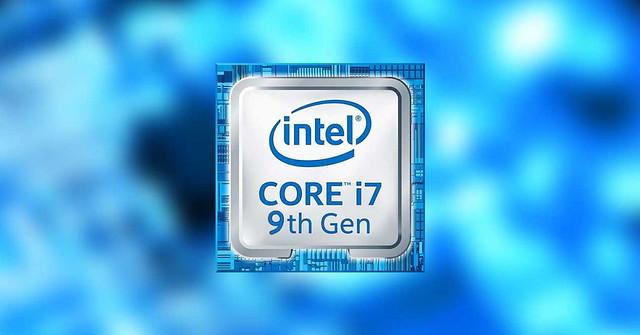 intel-core-i7-9-generacion