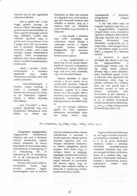 22. oldal