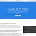Language Server Protocol