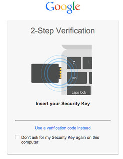 google-key-Step-Verification