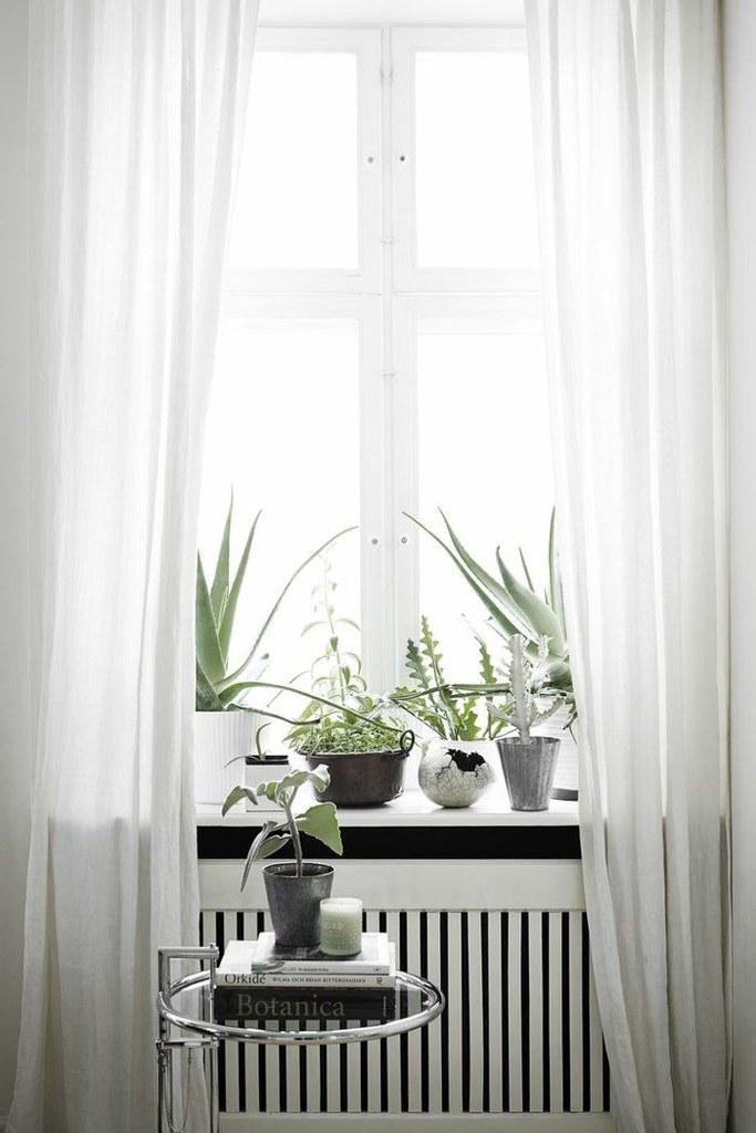 Diy Home Heizkorperverkleidung Wohnzimmer Dekoration Fen Flickr