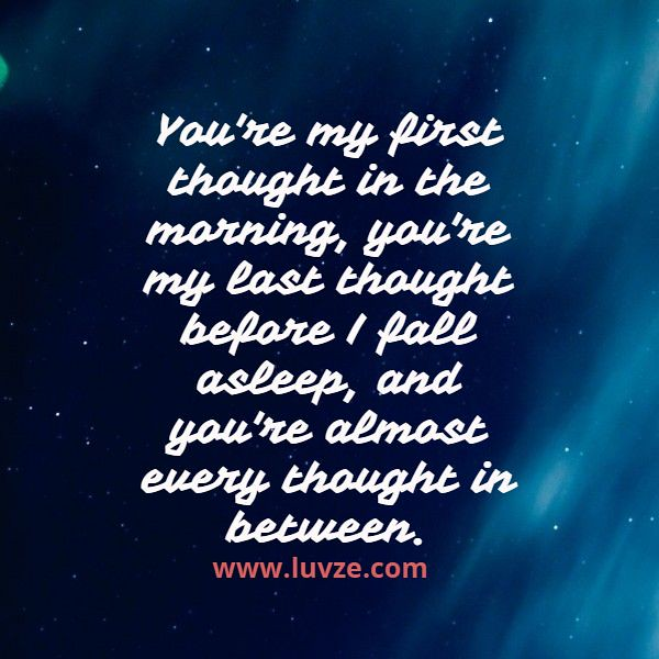 Love Quotes For Him 200 Cute Love Quotes For Him Or Her Flickr