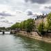 ParisRevisited#029