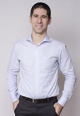 Javier Minsky, Virtualmind
