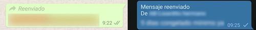 reenviado-whatsapp-vs-telegram