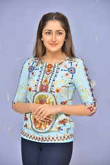 Sayyeshaa Saigal Latest Stills