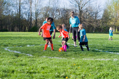 20180507-Coraline-Spring-Soccer-8844 | by auley