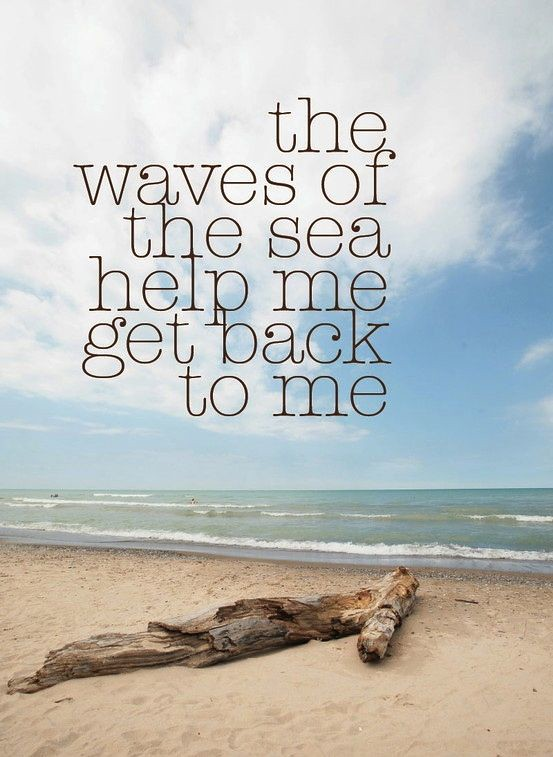 Summer Quotes Beach Quotes Ocean Quotes And More Visit Flickr Adorable Beach Quotes