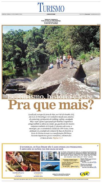 78725277a 2410cptu01 | capa do suplemento de turismo (cover of the tou… | Flickr