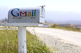 gmail_mailbox | by rovlls