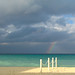 Rainbow - Cayman Islands