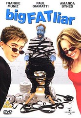 Big Fat Liar! | by * Hidee *