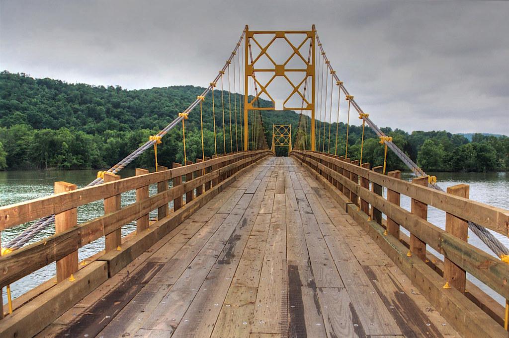 """Résultat de recherche d'images pour """"Beaver Bridge"""""""