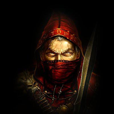 how to get ashbringer for warrior