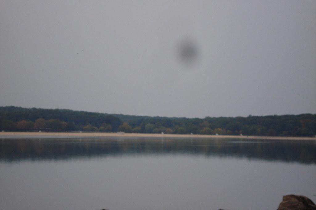 Lake Welch Beach Ny To Glen Rock Park