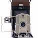 Polaroid 95A