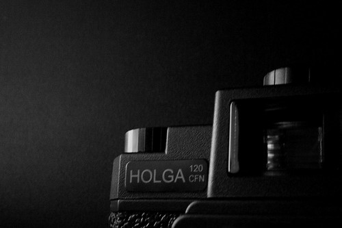 holga | by view-askew