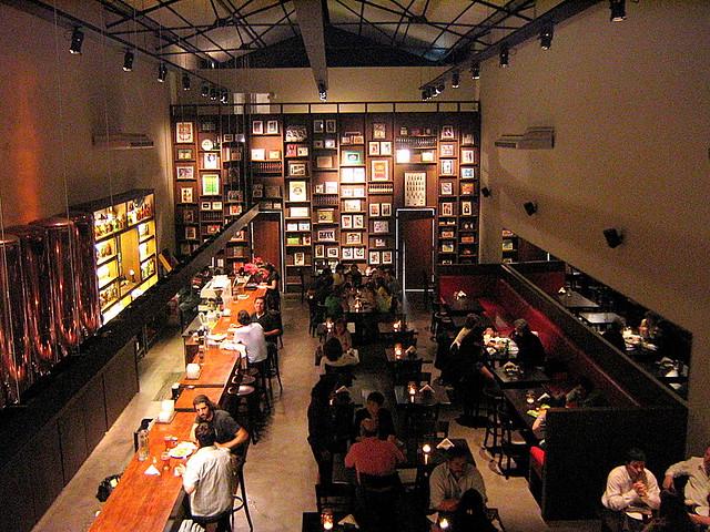Craft Brew Pubs Near Riverton New Jersey