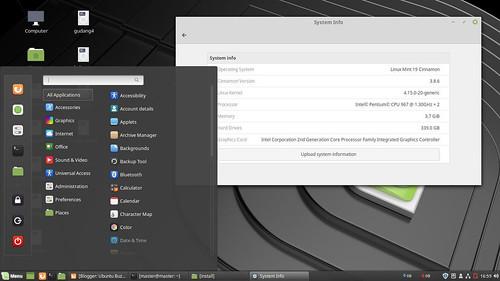 Linux-Mint-19-LTS-Tara-16