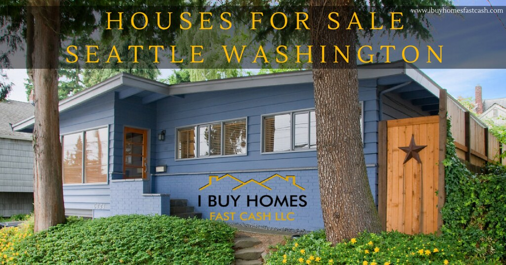 affordable house for sale seattle washington through ibuyh flickr