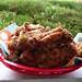 fried chicken 1