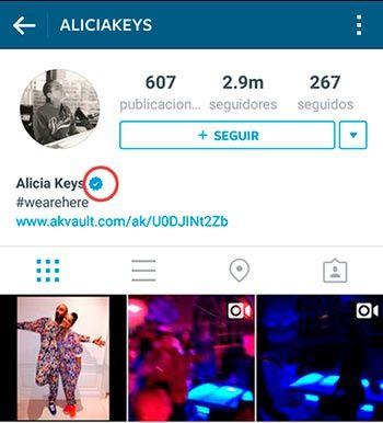 Instagram-insignia-azul-01