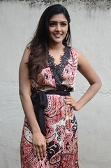 Eesha Rebba Latest Stills