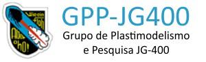 GPP-JG400